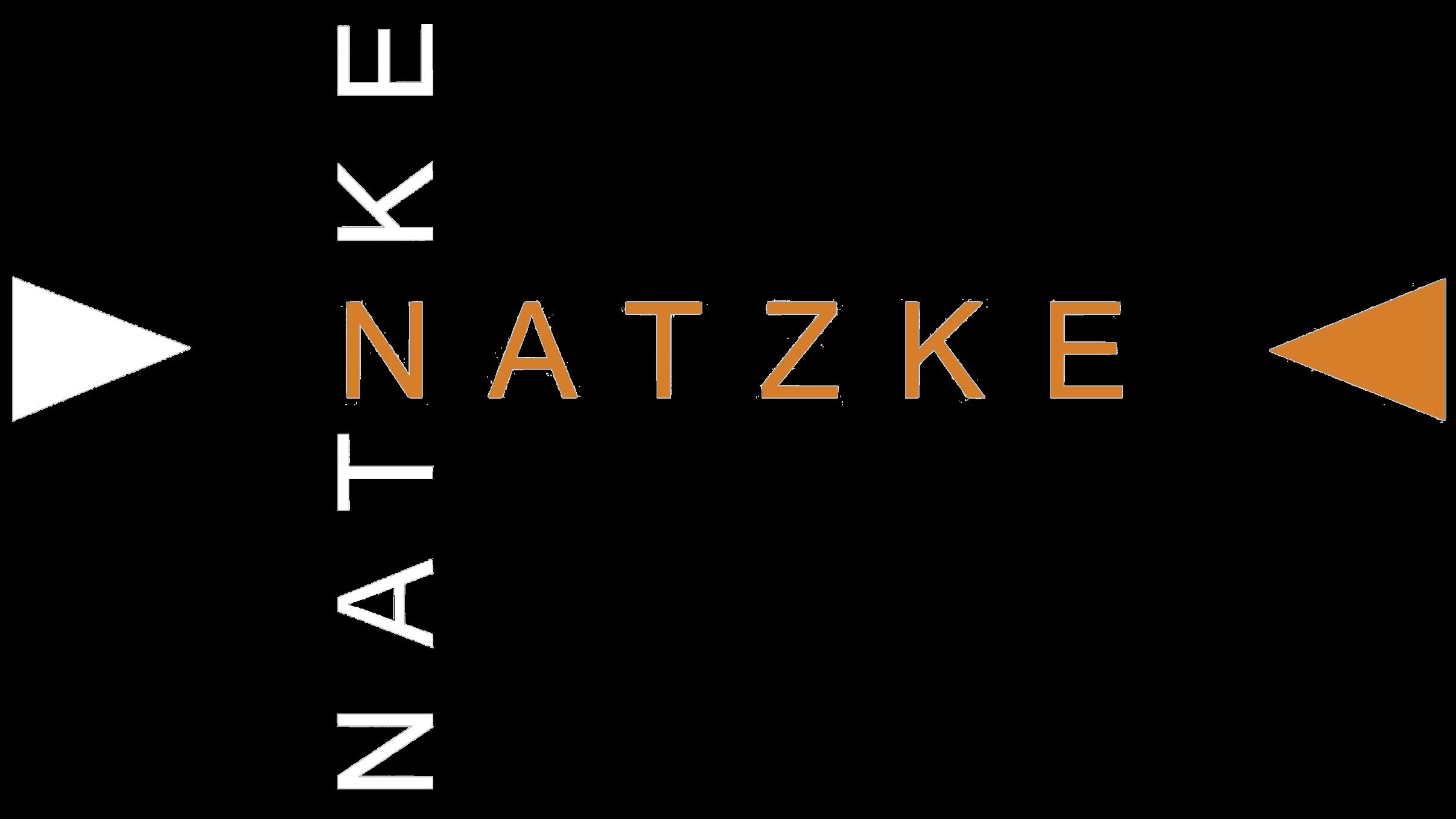TN Hausmeisterservice Natzke